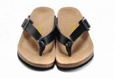 birkenstock chaussure rugby paire de chaussure birkenstock montres homme pas cher. Black Bedroom Furniture Sets. Home Design Ideas