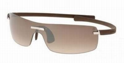 accessoires lunettes tag heuer,lunette tag heuer golf,lunettes de vue tag  heuer 2013 d91ac6f991cc