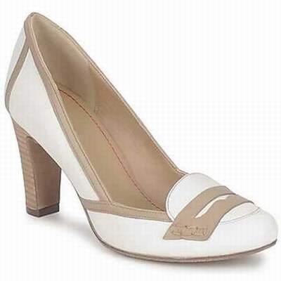 3a31ec54507e8e bocage chaussures vannes,destockage chaussures bocage,chaussures bocage  talons