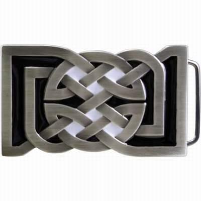 171706f01876 boucle ceinture diesel,ceinture levi s avec boucle,boucle ceinture push  dagger