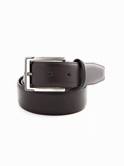 boucle ceinture fer forge,boucle ceinture texas,ceinture avec belle boucle 8938192705b