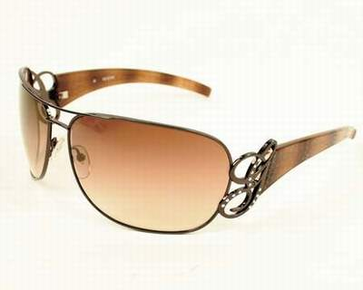 8ade4116ff10a lunettes guess femme 2015