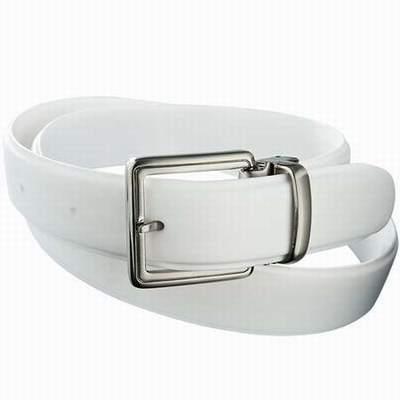 ceinture blanche g star,ceinture lombaire blanche porte,ceinture blanche  noire karate 054bd49f3ae