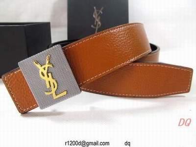 ceinture de marque grande taille femme ceintures marques pas cher ceinture homme de marque hugo boss. Black Bedroom Furniture Sets. Home Design Ideas