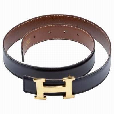 8ea5cb0893 ceinture hermes femme boucle h,ceinture hermes iconique boucle h ...