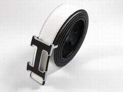 ceinture hermes vide dressing,ceinture hermes fake,acheter ceinture hermes  femme 7fa2cd08e7c