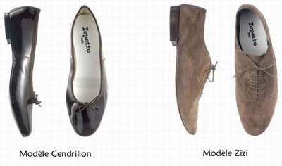 super populaire f561a bf128 chaussons modern jazz repetto,chaussures repetto soldes ...