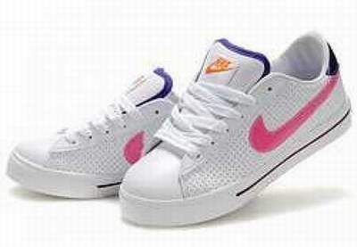 Intersport Chaussures Femme Nike Fille Chaussure Wqxt5n Basketball VpqzMUSG