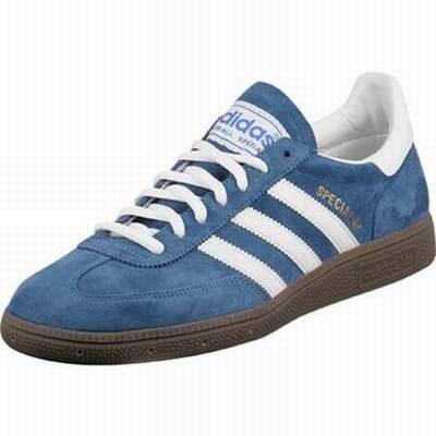 5d3afb4ace4 chaussures Adidas Fille Bleu Cdiscount Chaussure basket Bebe xYdwRRq6