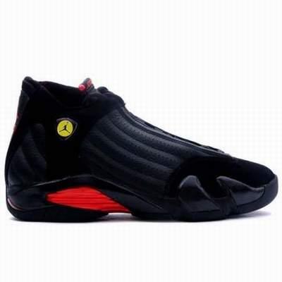 new style ed1c9 22142 chaussure air jordan amazon,chaussures jordan bebe fille,chaussures jordan  maroc