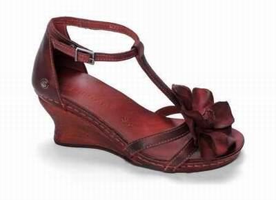 61b9e474663971 chaussure bata espagne,chaussures fosco espagne,marques chaussures  espagnoles femme