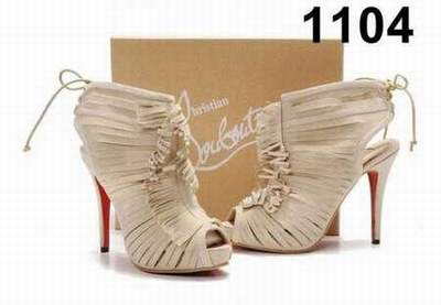 date de sortie: 8ff7a 5d4db Christian Chaussures Louboutin Parfum Garcon christian ...