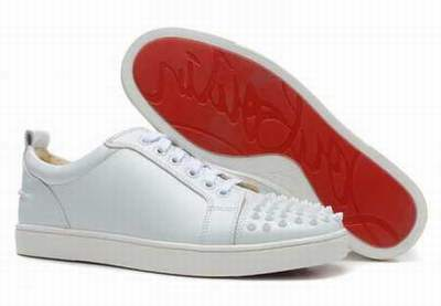 soldes christian louboutin solde