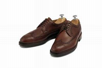 c02d0c73092018 chaussure espagnole c,chaussures foot espagne,chaussures mephisto espagne