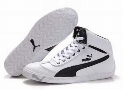 magasin en ligne 2a515 c9c5e chaussure puma blanc homme,chaussures puma mini,puma bmw ...