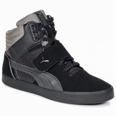 chaussure puma ancienne collection chaussures puma marron. Black Bedroom Furniture Sets. Home Design Ideas