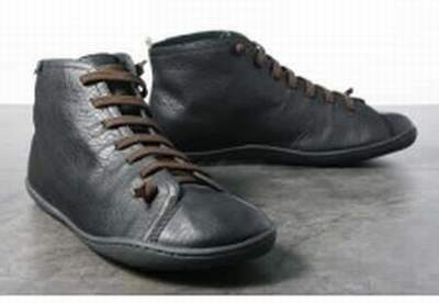 chaussures camper degriffe chaussures camper garantie chaussures camper peu femme. Black Bedroom Furniture Sets. Home Design Ideas