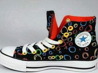 800302c6f4877 converse all star boucle 2 noeud