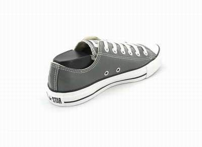 converse taille 35
