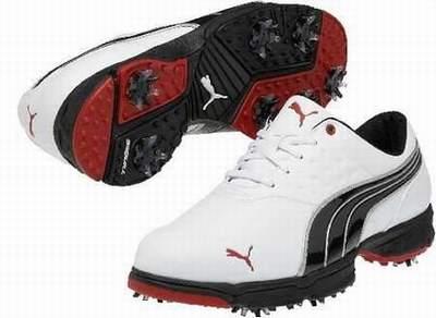 ab39b5e8deb chaussure golf femme decathlon
