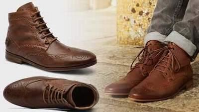 0a944545182 chaussures escalade go sport