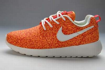 finest selection e5d51 b9618 chaussures free lance orange chaussures bebe orange chaussures foot nike  mercurial orange