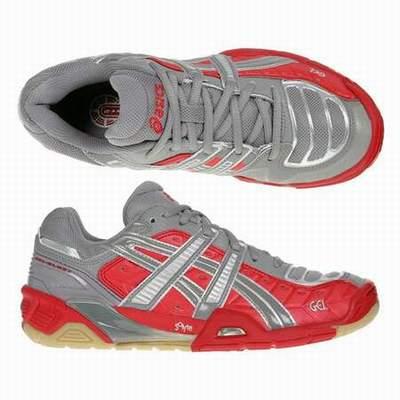 13680526a06 chaussures handball mizuno wave stealth 2 homme bleu jaune ...