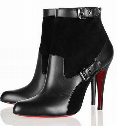 acheter populaire 3fba1 fb753 chaussures louboutin bordeaux,chaussure louboutin boutique paris