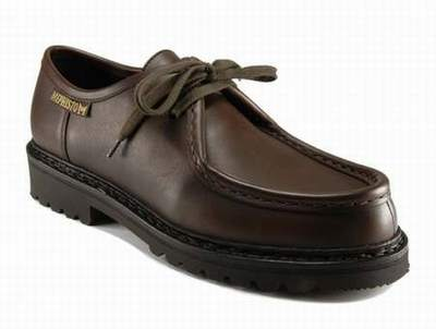 92fd4815e6f5d6 chaussures mephisto sano,chaussures mephisto cambrai,chaussures mephisto  sceaux
