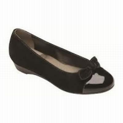 c89c2458a04162 chaussures scholl en tunisie,chaussures docteur scholl,chaussures scholl epine  calcaneenne