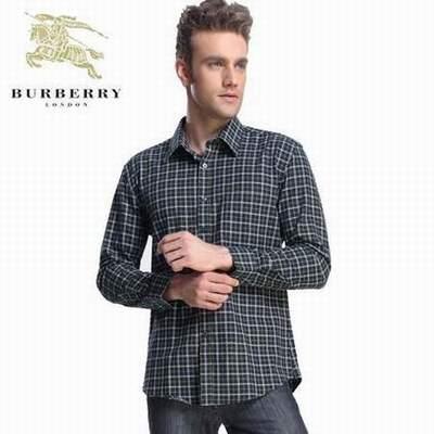 chemise homme sport chemise homme grande taille pas cher. Black Bedroom Furniture Sets. Home Design Ideas