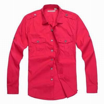 5c67e5bba0 chemise femme soie rouge,chemise mariage homme pas cher,quelle couleur de  chemise avec un costume marron