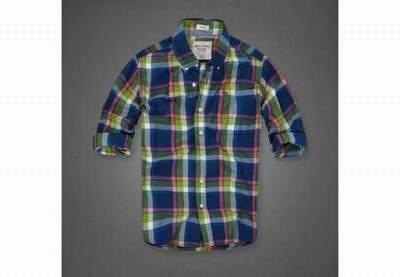 chemise homme taille 50 chemise sans repassage 100 polyester chemise en jean pas cher. Black Bedroom Furniture Sets. Home Design Ideas