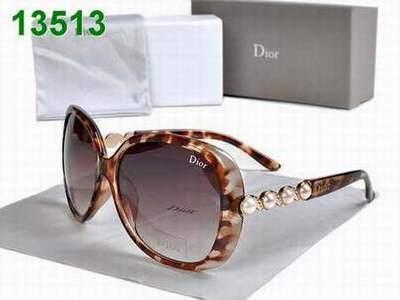 collection lunettes de soleil tod s,lunettes de soleil dolce gabbana  collection 2013,lunettes de soleil homme collection 2013 ca08279b7cf8