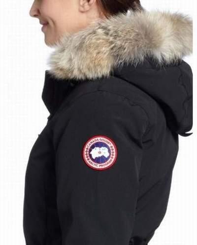 Canada Goose chateau parka sale shop - combien coute une doudoune canada goose au canada,acheter une ...