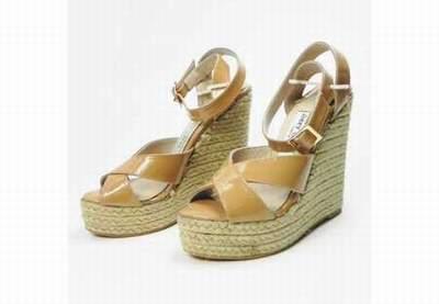 crampon enfant chaussure femme jimmy choo chaussure foot pas cher. Black Bedroom Furniture Sets. Home Design Ideas