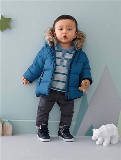 doudoune bebe adidas doudoune bebe fille marque doudoune bebe 3 ans. Black Bedroom Furniture Sets. Home Design Ideas