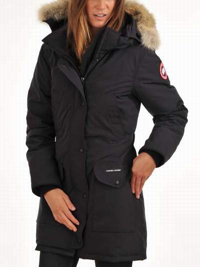 5a6bc05046fd revendeur canada goose luxembourg