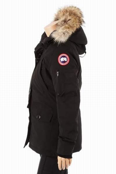 Canada Goose chateau parka sale discounts - combien coute une doudoune canada goose au canada,acheter une ...