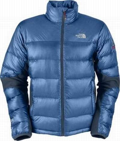 doudoune north face summit doudoune north face crimptastic pas cher doudoune the north face. Black Bedroom Furniture Sets. Home Design Ideas