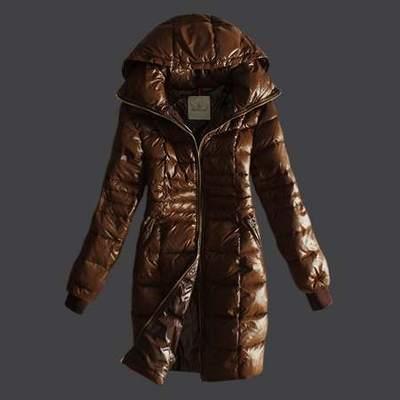 doudoune superdry pas cher,doudoune burberry pas cher femme,manteau doudoune  pas cher 4c530c951de