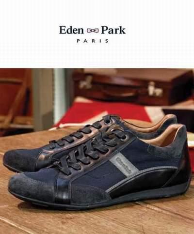 c2f3cf77c49 eden chaussures online chaussures eden strasbourg chaussures eden galeries  lafayette