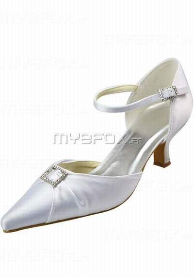a76a80e6dd2 gemo chaussures femmes bottines