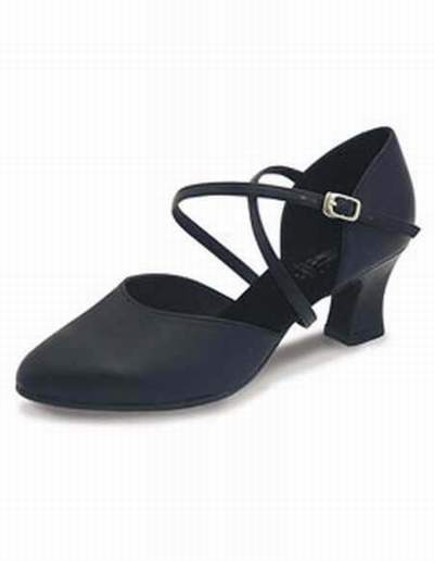 top brands really cheap fast delivery jjshouse chaussures de danse,chaussures de danse bloch ...