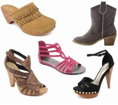 193a7d6782e1fa la halle aux chaussures hendaye,la halle aux chaussures biganos,la halle  aux chaussures