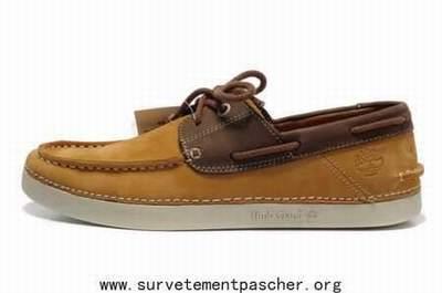 paquet à la mode et attrayant grande variété de modèles faire les courses pour lacet chaussure bateau noeud,chaussures bateau trappeur ...
