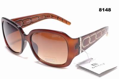 le bon coin 44 lunettes gucci lunettes de soleil de marque. Black Bedroom Furniture Sets. Home Design Ideas