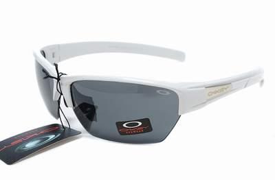 7dc20696d1 lunette Oakley noire,lunette Oakley 2102,lunettes de soleil Oakley pearl