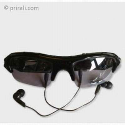 lunette camera pour velo lunettes camera spy lunettes. Black Bedroom Furniture Sets. Home Design Ideas