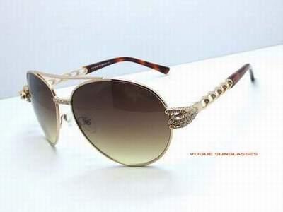 4a4e5081e6 lunette cartier bois prix,lunettes cartier de vue,lunettes cartier homme